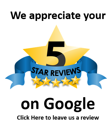 google review click here